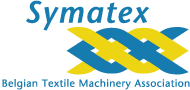 Symatex